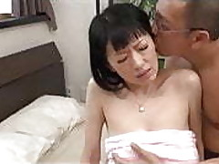 Party Kostenlose clips - mature boy tube
