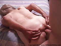 Yummy free tube - wife has no sex drive