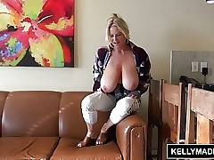 Kelly Madison hot clip - amatoriale matura tubi
