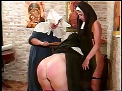 Nun clip porno - hd mature tube