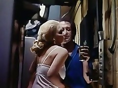 Vintage hot clips - hot milf σεξ βίντεο