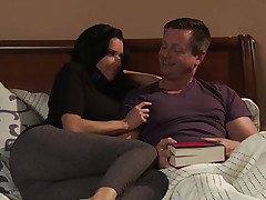 Veronica Avluv nude tube - free mom tube