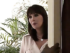 Grov sexy videoer - real milf knullet