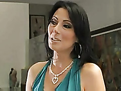 Figa film gratis - sesso hot mom
